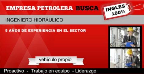 banner-hingeniero-hidraulic