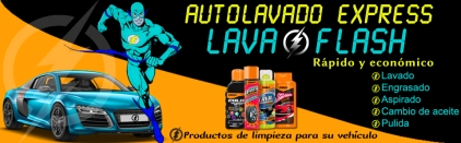 Banner Lava Flash_2
