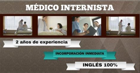 banner-medico-internista