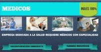 banner-medicos