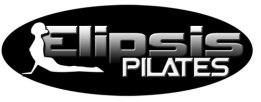 Pilates Elipsis