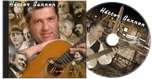 Hector-Bannon-Logo